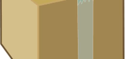 scatola1