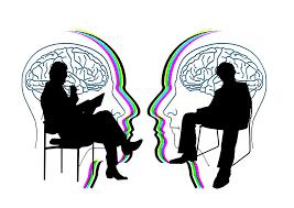 psicologo Roma
