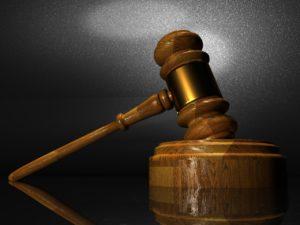 avvocatofacile