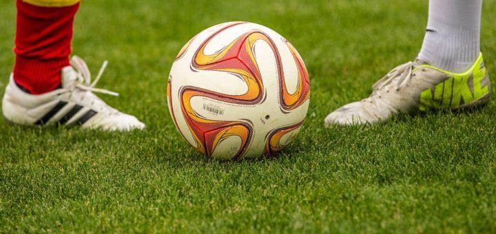 Pallone da Calcio - 3