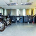 Come scegliere l'abbigliamento adatto per i viaggi in moto